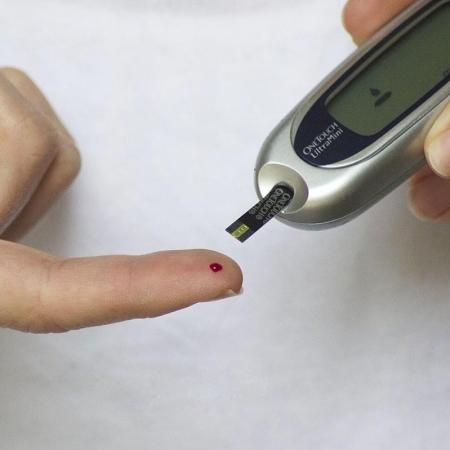 glukometr jak używać