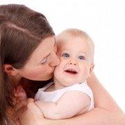 biegunka u niemowlaka