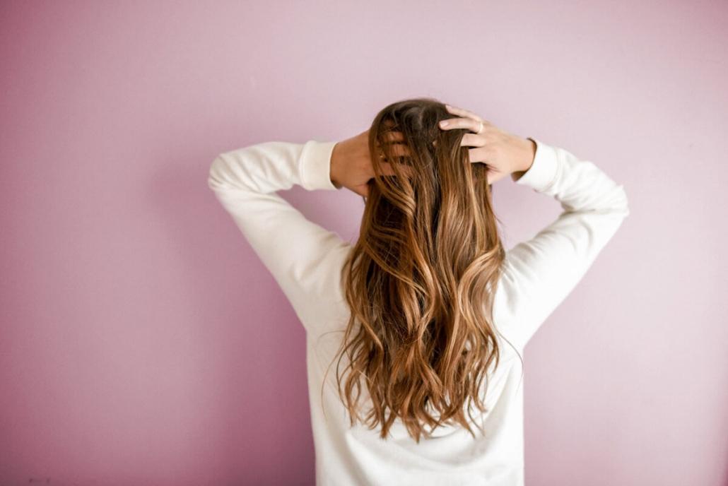 jaki lekarz gdy wypadają włosy