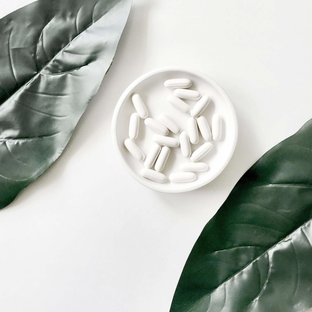 antybiotyki na zapalenie płuc