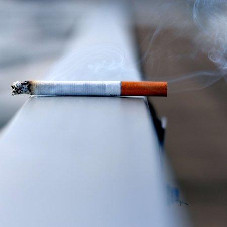 rzucenie palenia