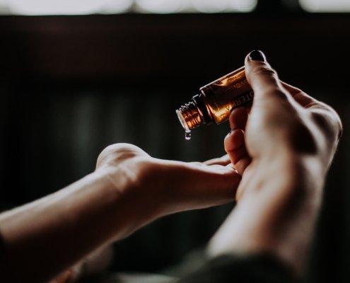 czym jest homeopatia?