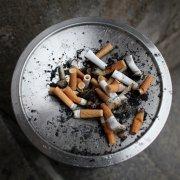 jak rzucić palenie domowe sposoby