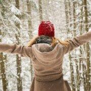 metabolizm w zimie