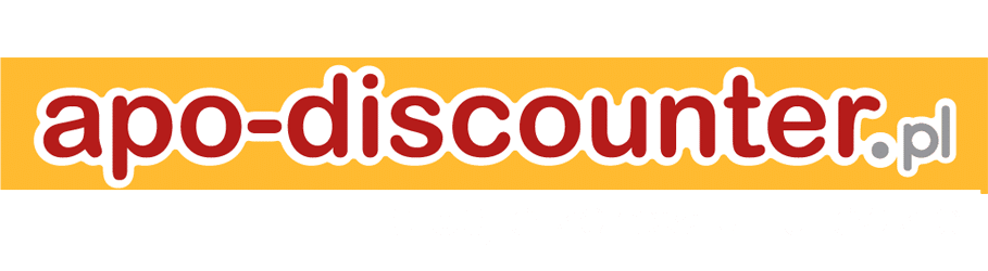 blog.apo-discounter.pl