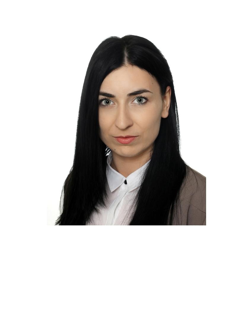 Katarzyna Świderska