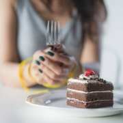 jak przestać jeść słodycze