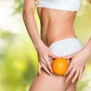 redukcja cellulitu