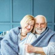 prezenty z okazji dnia babci i dziadka