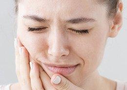 stany zapalne jamy ustnej