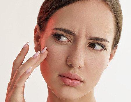 ceramidy w kosmetyce