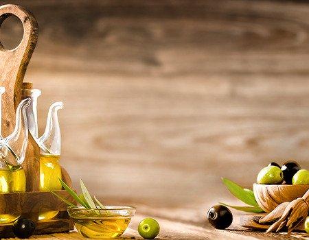 czy oliwa z oliwek jest zdrowa
