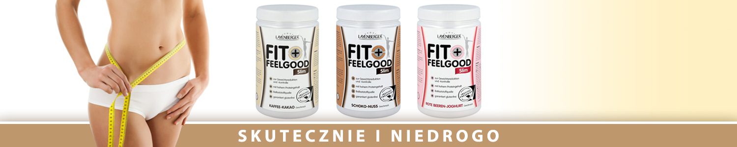 Fit Feelgood