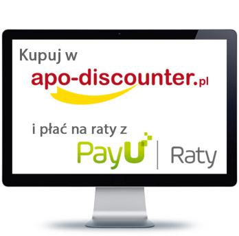 Jak działają raty Pay U