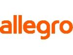 Logo Allegro