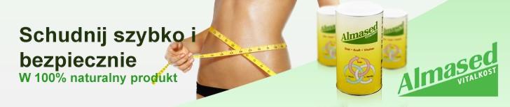dieta_almased