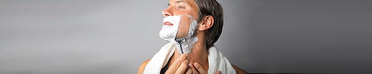 Do golenia