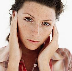 kwasy omega-3 na depresję