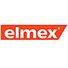 logo_elmex