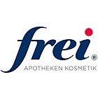 logo_frei