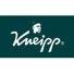 logo_kneipp