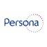 logo_persona