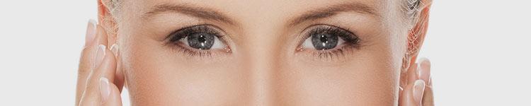 Doppelherz zdrowie oczu