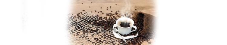 Rak skóry a picie kawy