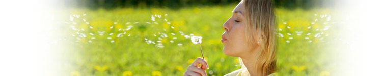 Alergia astma