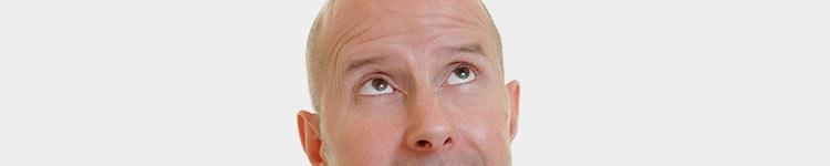 Czy łysienie można wyleczyć?