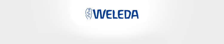 Leki i kosmetyki Weleda