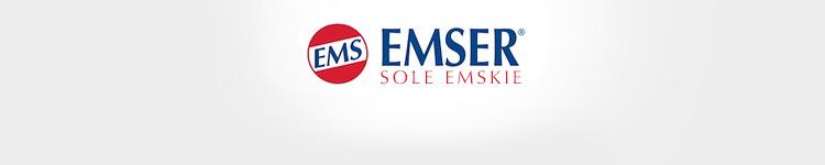 Sól Emska Emser