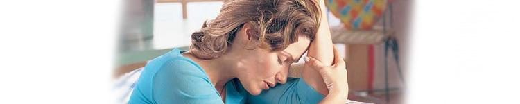 Nietolerancja histaminy