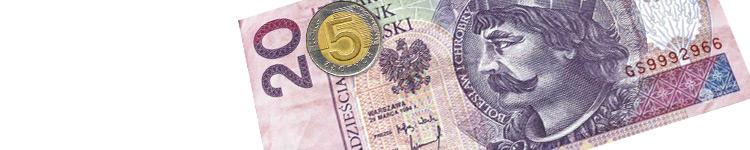Prezenty do 25 złotych