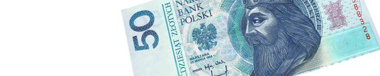 Prezenty do 50 złotych