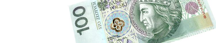Prezenty do 100 złotych