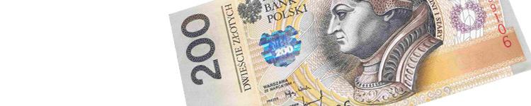 Prezenty powyżej 100 złotych