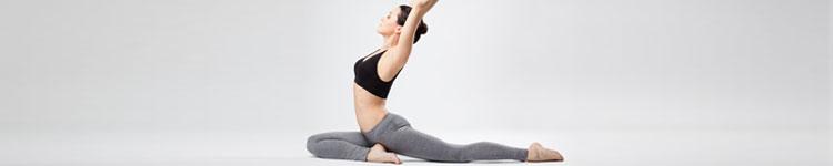 Stawy i mięśnie