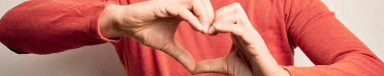Preparaty na serce i krążenie