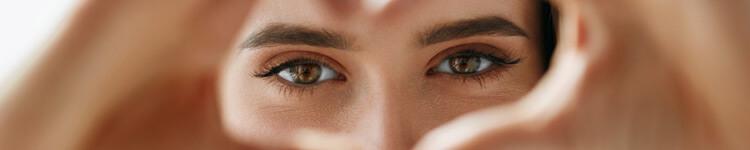 Oczy i uszy