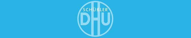 Sole Dr. Schüsslera (Biochemie)