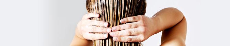 Vichy pielęgnacja włosów