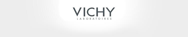 Vichy Nutrilogie