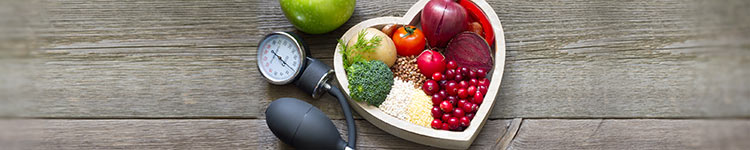 Medycyna żywienia
