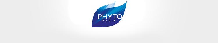 PHYTO - włosy suche