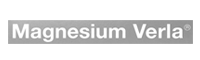 Magnesium-Verla