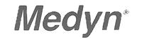 Medyn