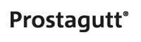 Prostagutt