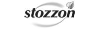Stozzon