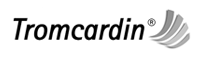 Tromcardin